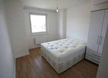 Thumbnail 5 bed flat to rent in Millender Walk, London, London