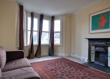 Thumbnail 2 bed flat to rent in Cunningham Park, Harrow, Middlesex