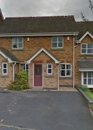 Thumbnail 2 bed semi-detached house to rent in Malthouse Drive, Dudley