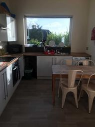 Thumbnail Room to rent in Pinewood Road, Uplands, Swansea