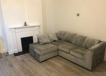Thumbnail 1 bed flat to rent in Ley Street, Ilford, Essex