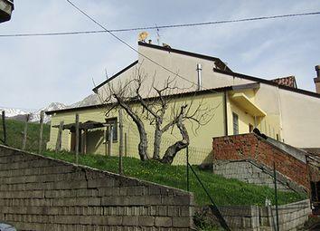 Thumbnail 2 bed bungalow for sale in Via Vittorio Emanuele II, Latronico, Potenza, Basilicata, Italy