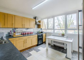 3 bed maisonette for sale in Andrews Walk, Kennington, London SE173Jq SE17