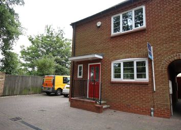 Thumbnail 2 bed property to rent in Old Mill Court, Grimsby