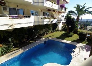 Thumbnail 4 bed apartment for sale in Mijas Costa, 29650 Mijas, Málaga, Spain