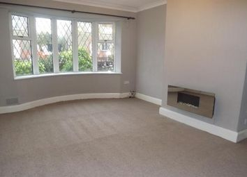 Thumbnail 3 bed property to rent in Minehead Avenue, Burnley
