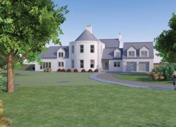 Thumbnail 5 bed property for sale in St Quivox, Mount Hamilton House, St Quivox, Ayr