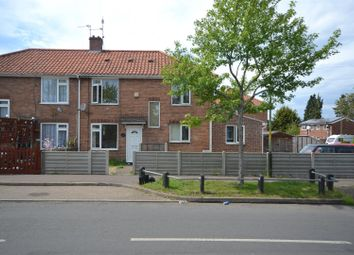 Thumbnail 6 bed property to rent in Motum Road, Norwich