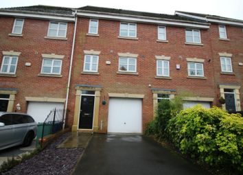 3 bed terraced house for sale in Mulberry Close, Radcliffe, Manchester M26