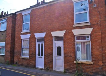 Thumbnail 2 bed terraced house to rent in Harrison Court, Blue Street, Boston