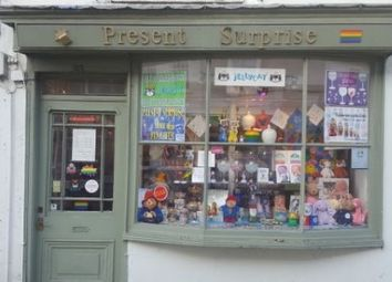 Thumbnail Retail premises for sale in Cathedral Green, South Street, Chichester