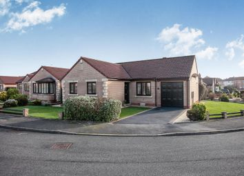 Thumbnail 3 bed bungalow for sale in Ashley Way, Egremont, Cumbria