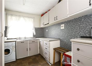4 bed terraced house for sale in Cornford Grove, Balham, London SW12