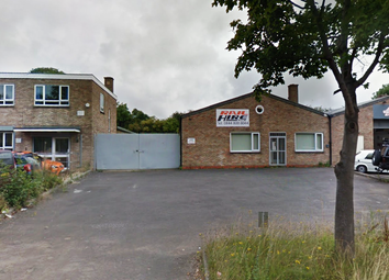 Thumbnail Warehouse to let in Avon Industrial Estate, Butlers Leap, Rugby