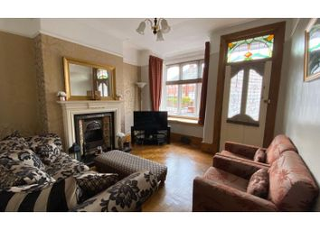 3 bed terraced house for sale in Ravens Lane, Stoke-On-Trent ST7