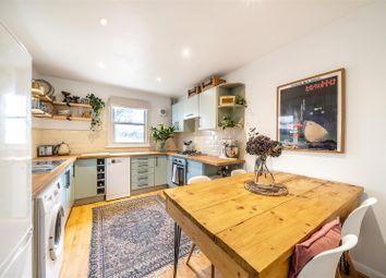 Gipsy Road, West Norwood SE27. 2 bed flat for sale