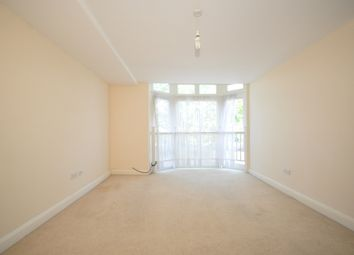 Thumbnail 2 bed flat to rent in Cornfield Road, Eastbourne