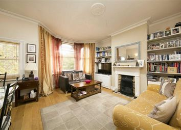 Thumbnail 2 bed flat for sale in Warwick Road, Hampton Wick, Kingston Upon Thames