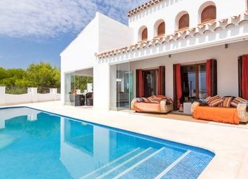 Thumbnail 5 bed villa for sale in Spain, Murcia, La Tercia