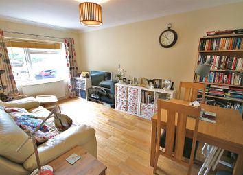 Thumbnail 2 bed bungalow for sale in Sunspan, Mount Pleasant, Cockfosters, Barnet