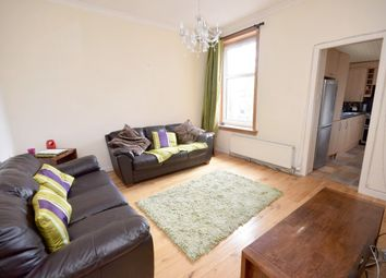 Thumbnail 1 bed flat for sale in Hamilton Road, Motherwell