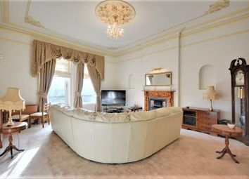 2 bed flat for sale in Albert Road, Southport PR9
