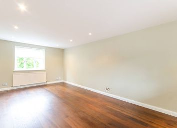 Thumbnail 1 bed flat for sale in Sopwith Close, Kingston, Kingston Upon Thames
