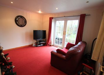 Thumbnail 2 bed property to rent in Buzzard Road, Luton