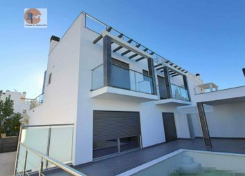 Thumbnail 4 bed detached house for sale in Tavira (Santa Maria E Santiago), Tavira (Santa Maria E Santiago), Tavira