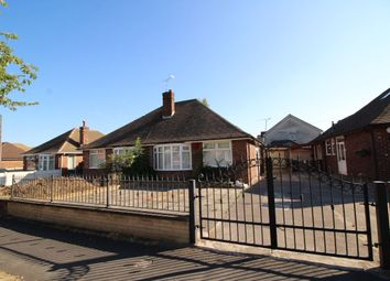 Thumbnail 2 bed bungalow for sale in Aimson Road East, Timperley, Altrincham
