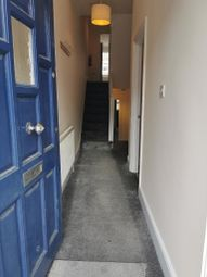 Thumbnail 4 bed terraced house to rent in Pellerine Road, Hackney, London, United Kingdom