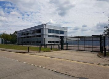 Thumbnail Office to let in Regency House, 1, Miles Gray Road, Basildon