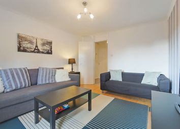 Thumbnail 2 bed flat to rent in Marlborough Close, London