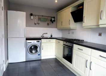 Thumbnail 4 bed property to rent in Sargeson Road, Armthorpe, Doncaster