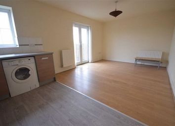 Thumbnail 2 bedroom flat to rent in Rawsthorne Avenue, Gorton, Manchester