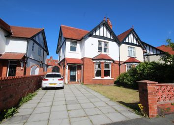 Thumbnail 6 bed property for sale in St. Marys Road, Llandudno
