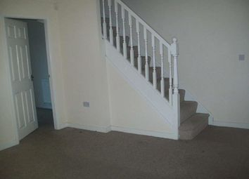 Thumbnail 3 bed semi-detached house to rent in Lonsdale Road, Levenshulme, Manchester