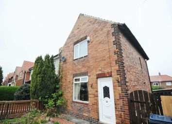 Thumbnail 3 bedroom terraced house for sale in Stamford Avenue, Sunderland