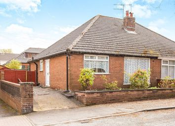 Thumbnail 2 bed bungalow for sale in Falcon Avenue, Darwen