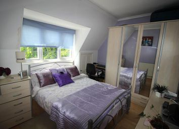 Room to rent in Medway Gardens, Wembley, Middlesex HA0