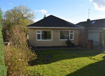 Thumbnail 2 bed detached house for sale in Merthyr Road, Aberdare, Rhondda Cynon Taff