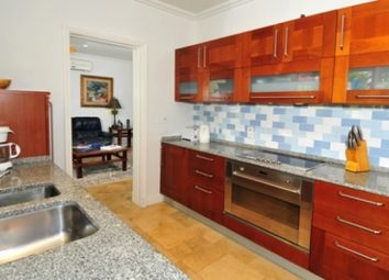 Thumbnail 4 bed town house for sale in West Coast, Saint Peter, Barbados