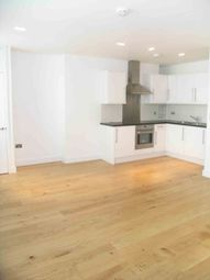 Thumbnail 1 bedroom flat to rent in Catherine Street, Covent Garden