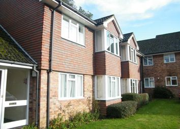 Thumbnail 1 bed flat for sale in Farnham, Surrey
