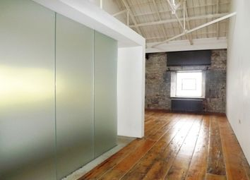 Thumbnail 2 bed flat to rent in Clarence, Royal William Yard, Plymouth