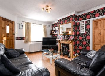 Thumbnail 2 bed flat for sale in Norfolk Road, Uxbridge, Middlesex