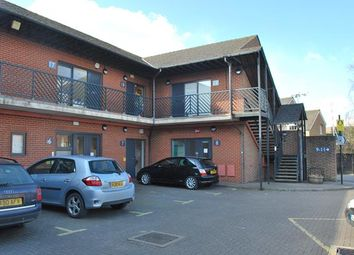 Thumbnail Commercial property to let in Unit 8 City Business Centre, Basin Road, Chichester, West Sussex