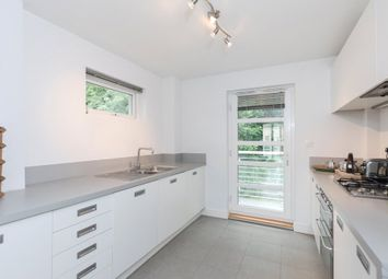 2 bed maisonette for sale in The Quadrant, Rickmansworth, Hertfordshire WD3