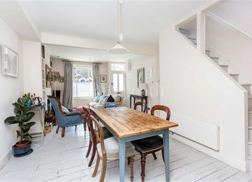 Thumbnail 2 bed terraced house for sale in Kilravock Street, London, London