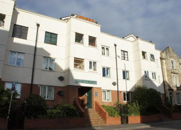 Thumbnail 1 bed flat to rent in Dairycroft, 39 City Road, St Pauls, Bristol